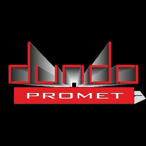 Dundo-promet