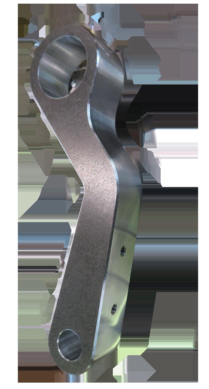 Laser Dundo promet