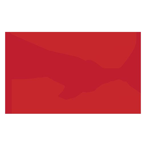 DuTrax